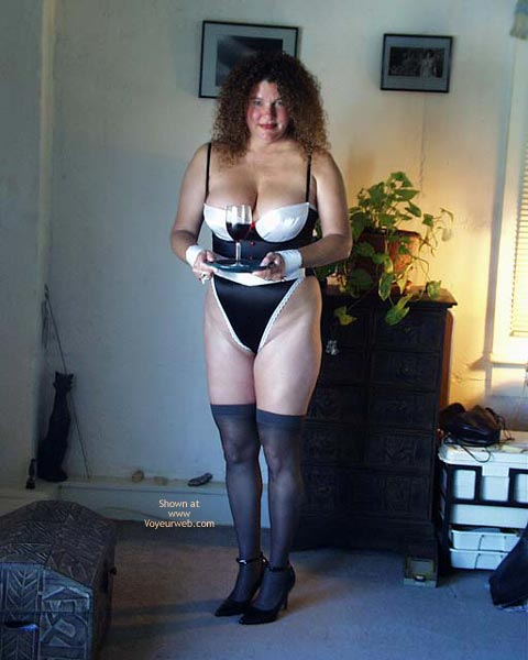 Pic #1 - Hv Maid Service
