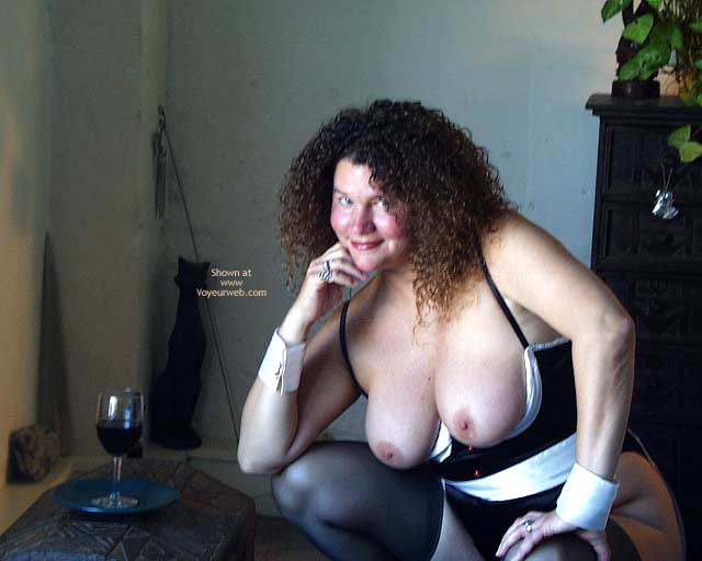 Pic #6 - Hv Maid Service