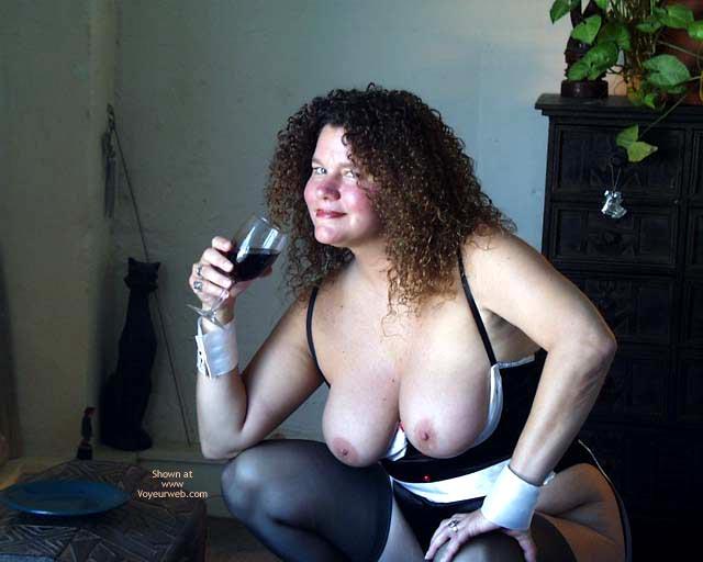 Pic #7 - Hv Maid Service