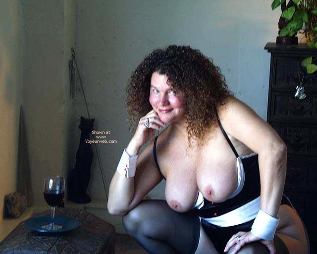Pic #8 - Hv Maid Service