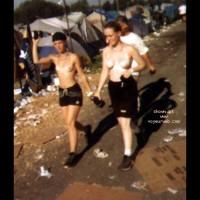 Early Woodstock 1