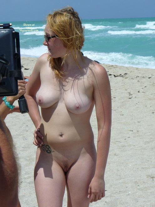 nude off sushmita sen