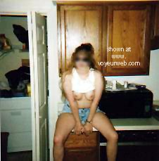 Pic #1 - 27 Year Old Wife