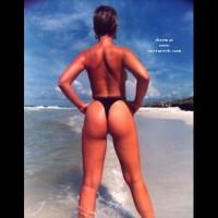 Beach Flesh