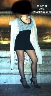 Pic #5 - Valentina Garage5