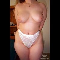 Thong And Tits
