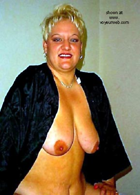 Pic #1 - *SR Texas 24-Old Blonde