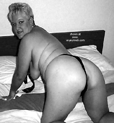 Pic #4 - *SR Texas 24-Old Blonde