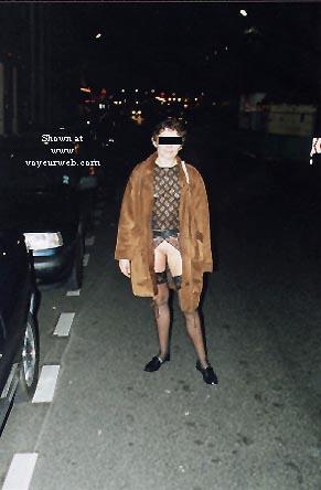 Pic #1 - NIP In Paris
