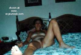 Pic #2 - 62 yr Old Pt 1