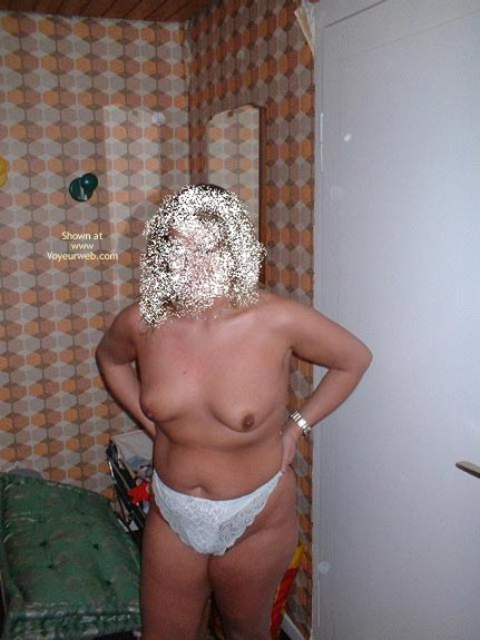Pic #2 - My Ex-Girlfriend