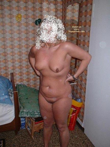 Pic #5 - My Ex-Girlfriend