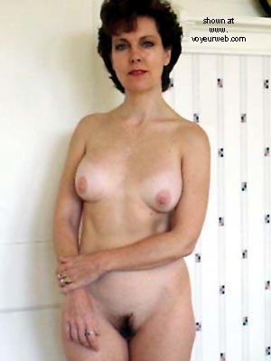 Pic #3 - Artist      Model