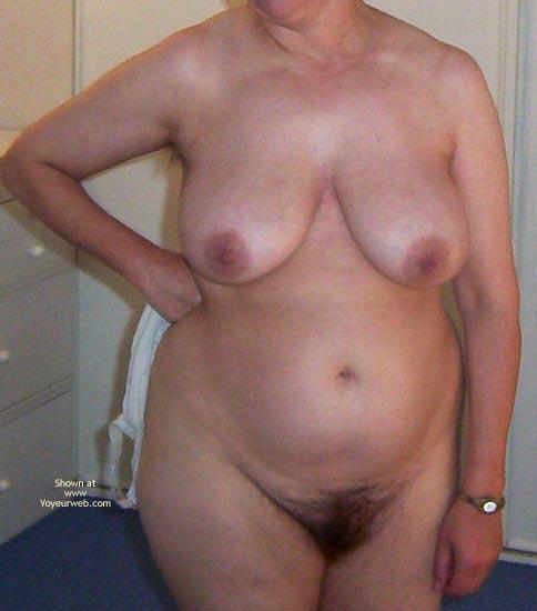 Pic #4 - Claudine3