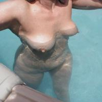 My Sexy Milf - Mature, Wet