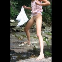 Peein Skirt
