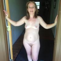 Just Having Fun - Big Tits