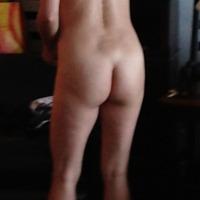 My wife's ass - Helen