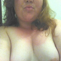 Small tits of a co-worker - Sno