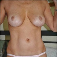 MILF's Boobs - Big Tits, Natural Tits, MILF