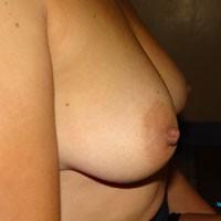 Viejas 5 - Big Tits, Close-Ups, Pussy
