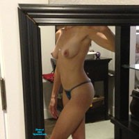 SS Pics - Firm Ass, Hard Nipples, Lingerie, Medium Tits, Natural Tits, Round Ass