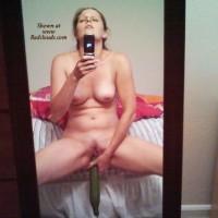Me - Brunette, Close-Ups, Hard Nipples, Masturbation, Medium Tits, Natural Tits, Pussy, Toys
