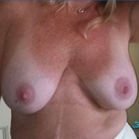Big Tits 2 - Big Tits, Pussy