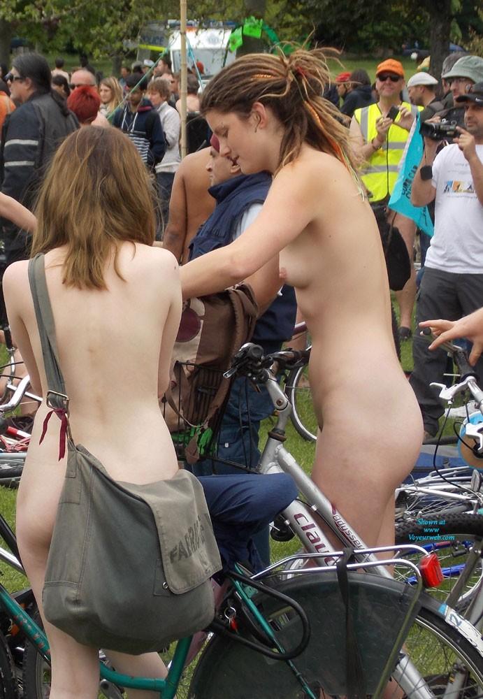 Celebrity Nude In Englnd HD