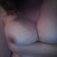 My large tits - barbarella1