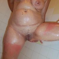 My large tits - kimba