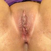 My ass - Sapphire6
