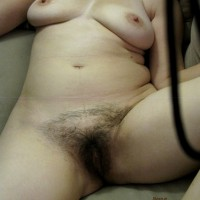 My Wife's Pussy - Close-Ups, Wife/Wives, Bush Or Hairy