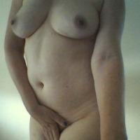 My large tits - barbarella