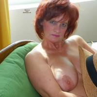 Golden Nugget Biloxi - Mature, Big Tits, Redhead