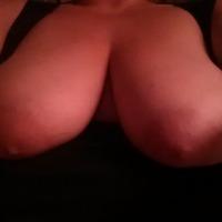 My large tits - lipps