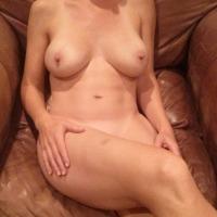 My medium tits - Pretty Pegs