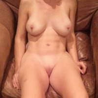 My very small tits - Pretty Pegs