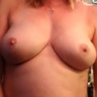 My very small tits - Atlanta Nurse