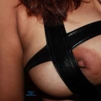 She Did It Again - Big Tits, Close-Ups