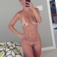 My medium tits - NEOH Wife
