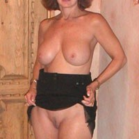 Rita-Miscellaneous Pics - Big Tits, Flashing, High Heels Amateurs, Pussy