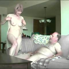 July 11 2013 - Blowjob