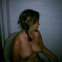 My large tits - aaaa1