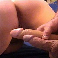 Bigger is Better - 7 Inches Is'nt Enough