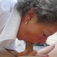 Jo Outsite - Small Tits, Outdoors