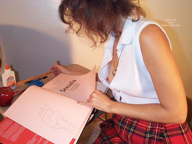 Pic #3 - Yb Lara Vw Valedictorian