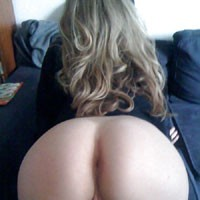Ass - Blonde, Beautiful Ass, Firm Ass, Hard Nipples, Natural Tits, Pussy, Shaved, Small Tits