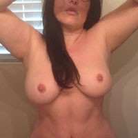 Nude Wife Paige - Big Tits, Wife/Wives, Pussy, Shaved