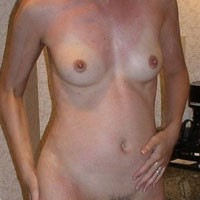 A Few More - Hard Nipples, Bush Or Hairy, Medium Tits, Pussy, Shaved